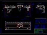 佛山CAD二维制图一对一培训 机械建筑 全年开班