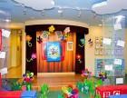 迪士尼少儿英语加盟有什么优势?有多少利润空间?