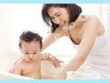 闵行家庭教师 高端家庭服务