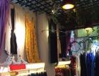 低价转让农院路高校小步商场一楼 服饰鞋包 商业街卖场