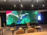 led户外屏幕室内led显示屏室外LED电子显示屏安装维修