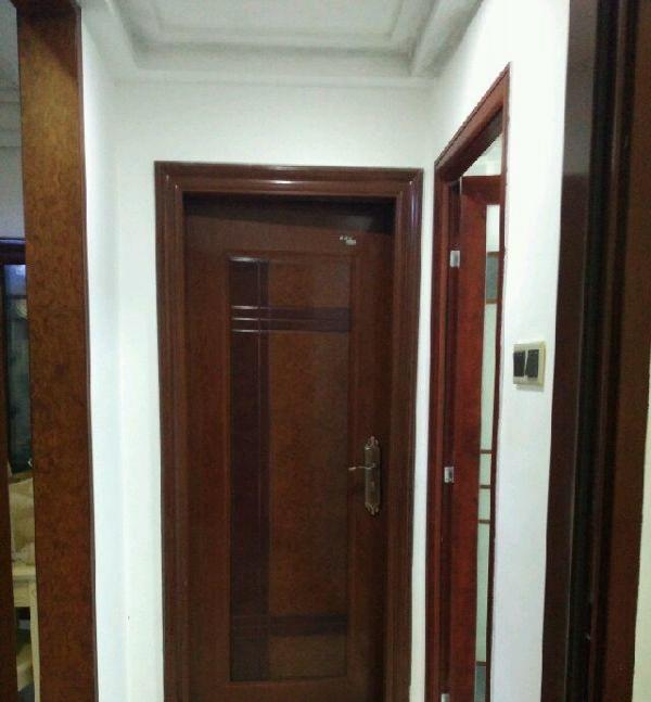 水东海滨丽涛第五期 2室2厅1卫