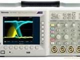 长期回收泰克 TDS3034C 数字示波器
