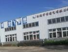 纬十路怀宁县工业园 全新厂房 每间2000平