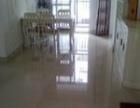 专业居家保洁,新房打扫