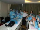 4月11日(西安班)局部雕塑美容 减肥 无痕线雕提升术精品班
