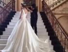 结婚 婚纱晚礼服 选择注意事项