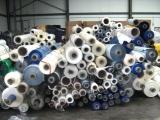 高明pvc塑料回收,番禺菲林回收高明专业