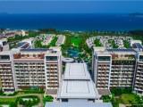三亚星级酒店代理出售 一线海景 海南海棠湾酒店出售 酒店转让