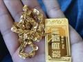 湛江黄金钻石名表名包劳力士欧米茄LV回收