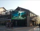 舟山蜈蚣寺码头慈航广场商业街