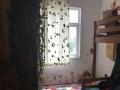 蜀山区香槟小镇一室合租,带空调出租,价格合理,随时看房。