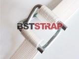 BSTSTRAP 厂家直销19mm 聚酯打包带 柔性纤维带