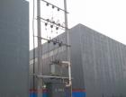 出租黄骅旧城工业园厂房