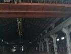 武进前黄镇7000方独门独院铸造厂房