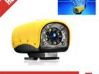 RD32   720P高清防水运动相机 户外运动防水MINI DV 潜水运动相机
