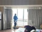 江南春城 单身公寓 1600元 价可议