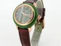 玉石手表厂家 稳达时 深圳最好的玉石手表供应商 价格好