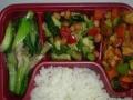 济宁快餐大厨供应秀水城及周边企事业单位员工餐,集体