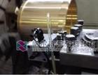 模具设备的金属表面加工的技术知识