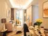 南湖房产3室2厅-123万元