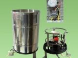 CG-04-C1 加热式雨量筒厂家