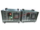 供应吴江热处理温控箱 热处理控制设备