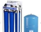 全屋净水器商用纯水机家家直饮机批发价格厂家直销