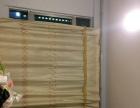 南山西丽短租 有空调包水电 20平主卧