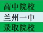 拓展教育 李老师优质化学课堂