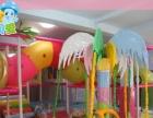 佳贝爱儿童乐园游乐设备选购 佳贝爱儿童乐园连锁品牌