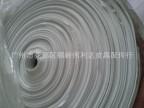 **正品白色箱包体育用品广州市环保回力胶1.0mm以上回力eva