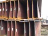 进出口欧标H型钢,上海200UC46.2澳标H型钢量大从优