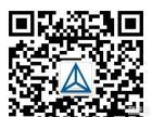 承装网络布线 安防监控