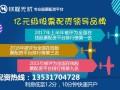 惠州最大股票配资公司
