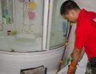 水暖维修、水管、水龙头、马桶、阀门漏水维修安装
