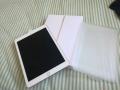 中山出闲置水果iPadPr0平板