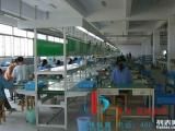 苏州好的厂房装修 如何对装饰材料进行验收