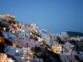 希腊移民五大核心优势