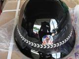 保安用品钢盔PC野战头盔防暴头盔安全帽巡逻头盔防暴器材防护盔