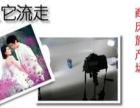东营企业宣传片 企业MV 微电影 晚会活动拍摄