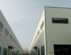 出租750平米单一层钢结构厂房