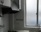 阿俊租房信河街打绳巷小区3室1厅90平米精装修半年付