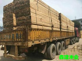 佛山木方,厂家直销,行业一级供应商