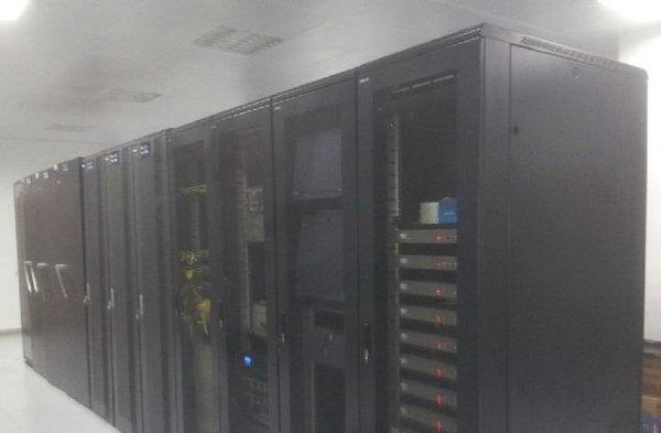 酒店宾馆数字电视改造监控安装无线WIFI覆盖监控安装