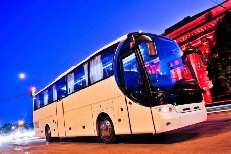 瑞安到太原豪华卧铺客车专线直达15869412338