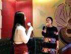 武汉零基础声乐一对一指导教学