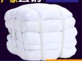 无尘纯棉擦机布的生产成本