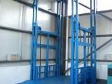 乐清货梯维修液压货梯维修升降机维修