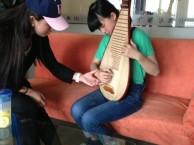 成都乐器培训吉他钢琴小提琴古筝二胡琵琶手风琴培训